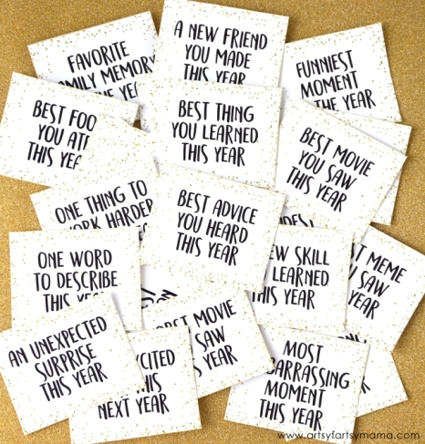 New-Years-Cards.jpg
